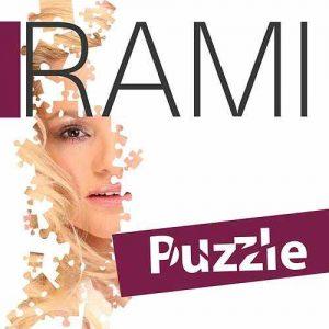 Rami: Puzzle (SINGLE)