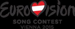 Az Euroviziós Dalverseny idén Bécsben lesz