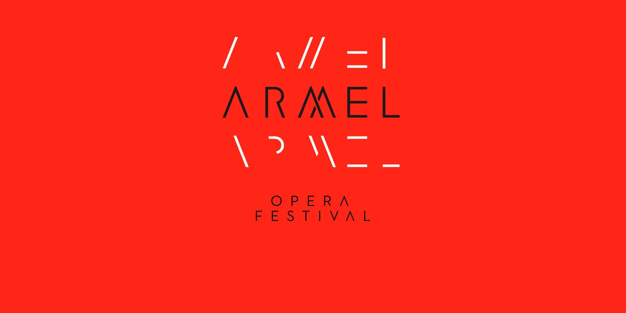 DÖNTŐBEN!!! – Armel Opera Fesztivál Dalverseny