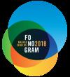 fonogram-logo-2018