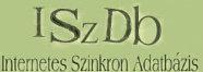 logo_iszdb_3